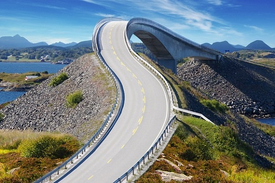Atlantic_Road_Oslo