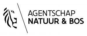 Vlaamse Overheid, Agentschap Natuur en Bos