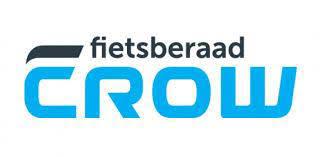 Fietsberaad Nederland