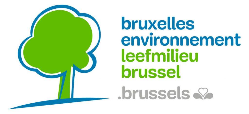 Brussel Leefmilieu