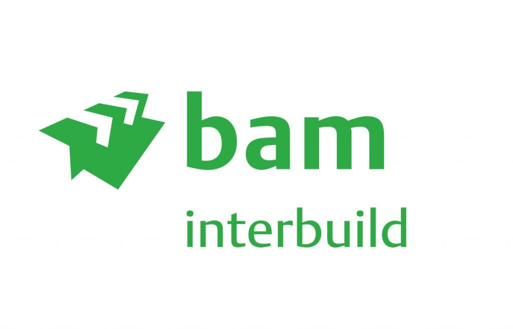 BAM Interbuild