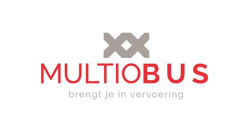 Multiobus